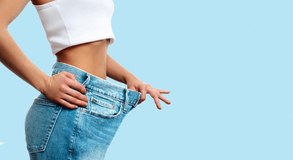 Obezite Sonrası Vücut Estetiği