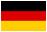 Prof. Dr. Cengiz Açıkel Deutsche Website