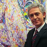 Prof. Dr. Cengiz Açıkel Profil