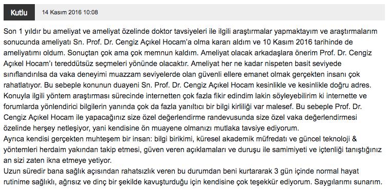 cengiz-acikel-jinekomasti-yorumu