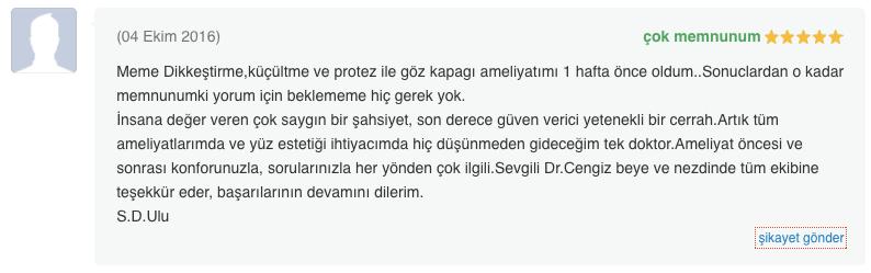 doktor-takvimi-cengiz-acikel-yorum-1