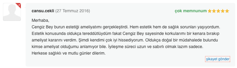 doktor-takvimi-cengiz-acikel-yorum-2