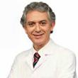 Prof. Dr. Cengiz Açıkel